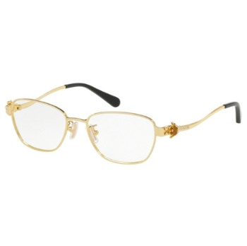 Coach HC5086 Eyeglasses