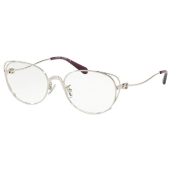 Coach HC5095 Eyeglasses