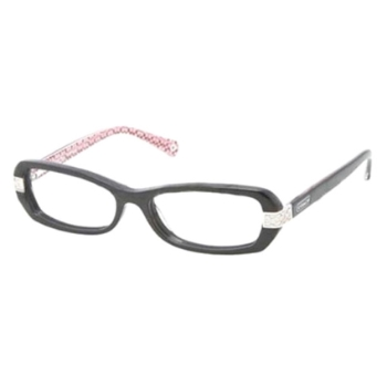 Coach HC6004 Eyeglasses