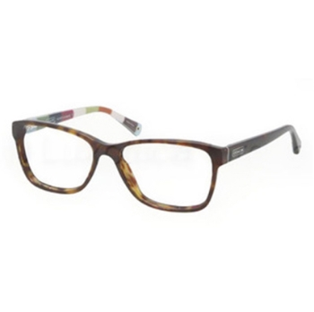 Coach HC6013 Eyeglasses
