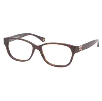 Coach HC6038 Eyeglasses