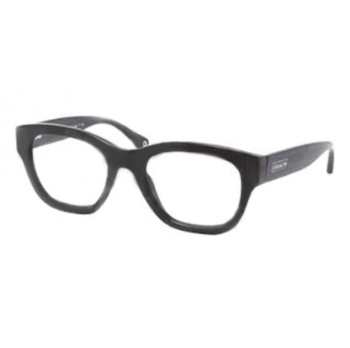 Coach HC6044 Eyeglasses