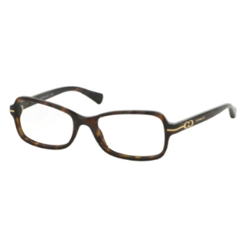Coach HC6055 Eyeglasses