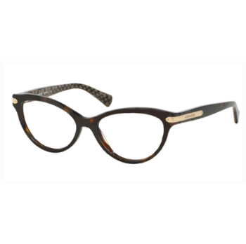Coach HC6066 Eyeglasses