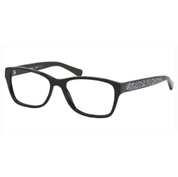 Coach HC6068 Eyeglasses