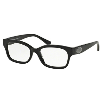 Coach HC6071 Eyeglasses