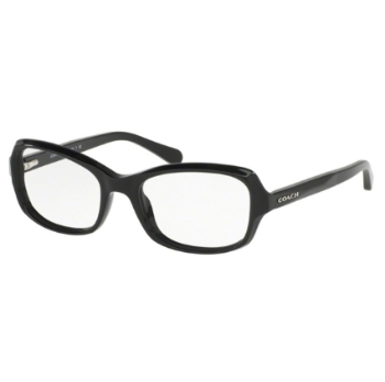Coach Womens Butterfly Eyeglasses 2 result(s) Designer ...
