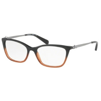 Coach HC6107 Eyeglasses
