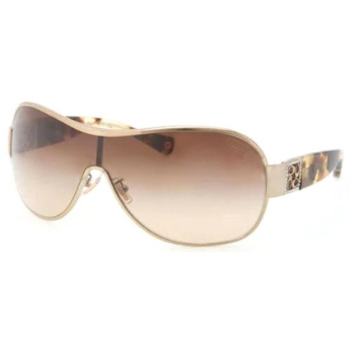 Coach HC7005B Sunglasses