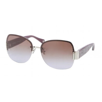 Coach HC7011 Sunglasses