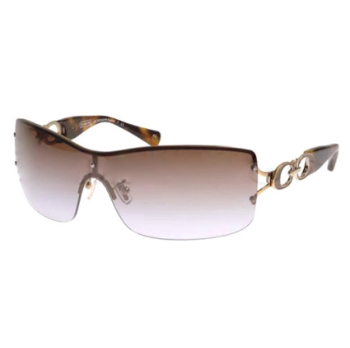 Coach HC7018 Sunglasses