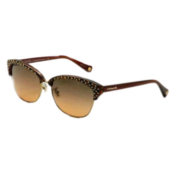 Coach HC7024 Sunglasses
