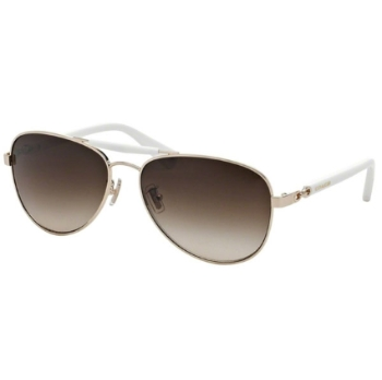 Coach HC7041 Sunglasses