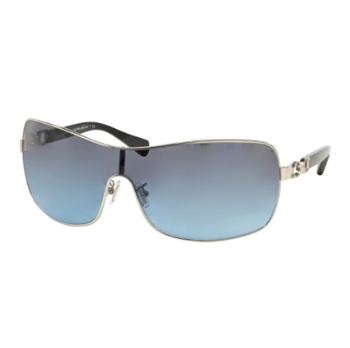 Coach HC7046 Sunglasses