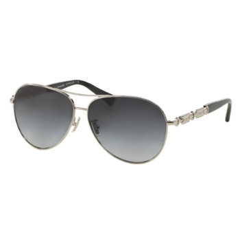 Coach HC7048 Sunglasses