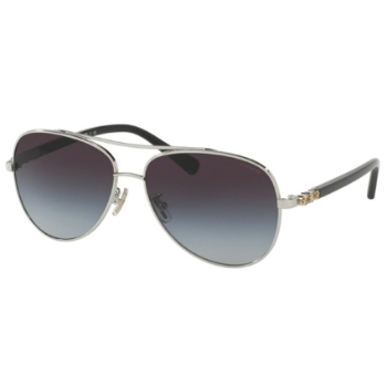 Coach HC7072B Sunglasses