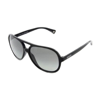 Coach HC8073 Sunglasses