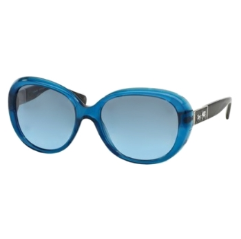Coach HC8120 Sunglasses