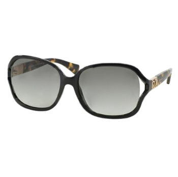 Coach HC8121 Sunglasses