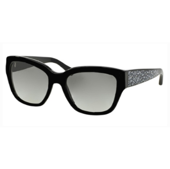 Coach HC8139 Sunglasses