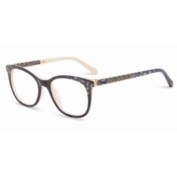 Coco Song Game People Eyeglasses