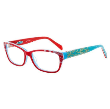 Coco Song Love Commotion Eyeglasses