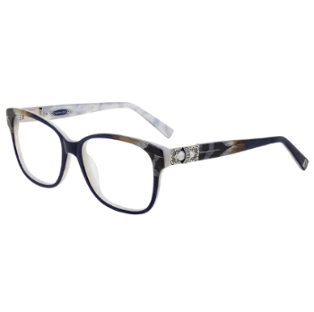 Coco Song Nobody Away Eyeglasses