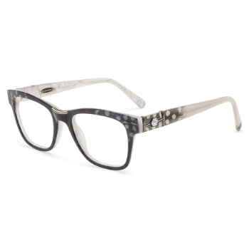 Coco Song Nothing More Eyeglasses