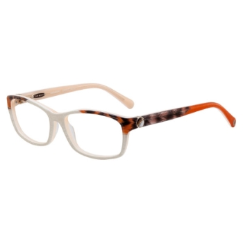 Coco Song Spiritual Girl Eyeglasses