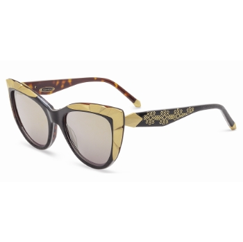 Coco Song Zhe Zhi Sunglasses