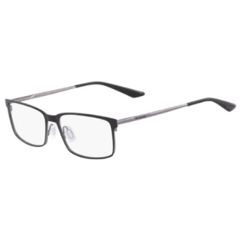 Columbia C3021 Eyeglasses