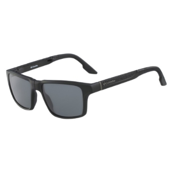 Columbia C500S PEAK FREAK Sunglasses