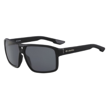 Columbia C502S BLACK RIDGE Sunglasses