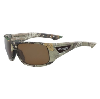 Columbia C507SPRT BIG KATUNA RT Sunglasses
