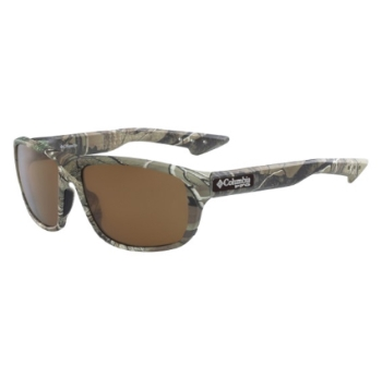 Columbia C510SPRT AIRGILL LITE RT Sunglasses
