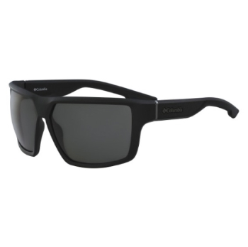 Columbia C512S TERPIN POINT Sunglasses