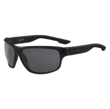 Columbia C513SP NOTCHED PEAK P Sunglasses