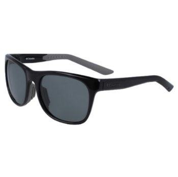 Columbia C542S FALSE PEAK Sunglasses