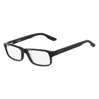 Columbia C8002 Eyeglasses