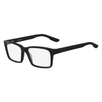 Columbia C8005 Eyeglasses