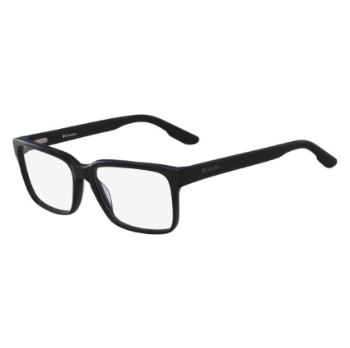 Columbia C8006 Eyeglasses