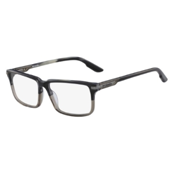 Columbia C8007 Eyeglasses