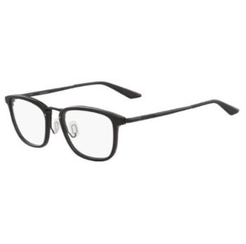 Columbia C8018 Eyeglasses