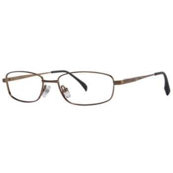 Glasses Frames Columbia Sc : Womens Bi-Focal/Progressive Columbia Eyeglasses