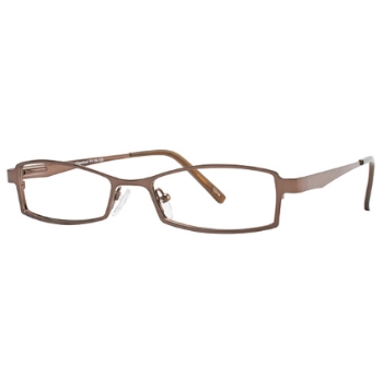Common Cents Dinar Eyeglasses