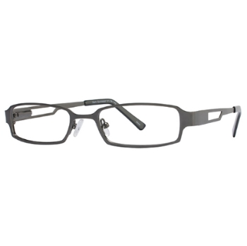 Common Cents Shequel Eyeglasses