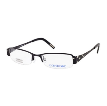Cover Girl CG0395 Eyeglasses