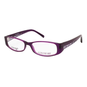 Cover Girl CG0417 Eyeglasses
