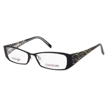 Cover Girl CG0418 Eyeglasses