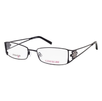Cover Girl CG0421 Eyeglasses